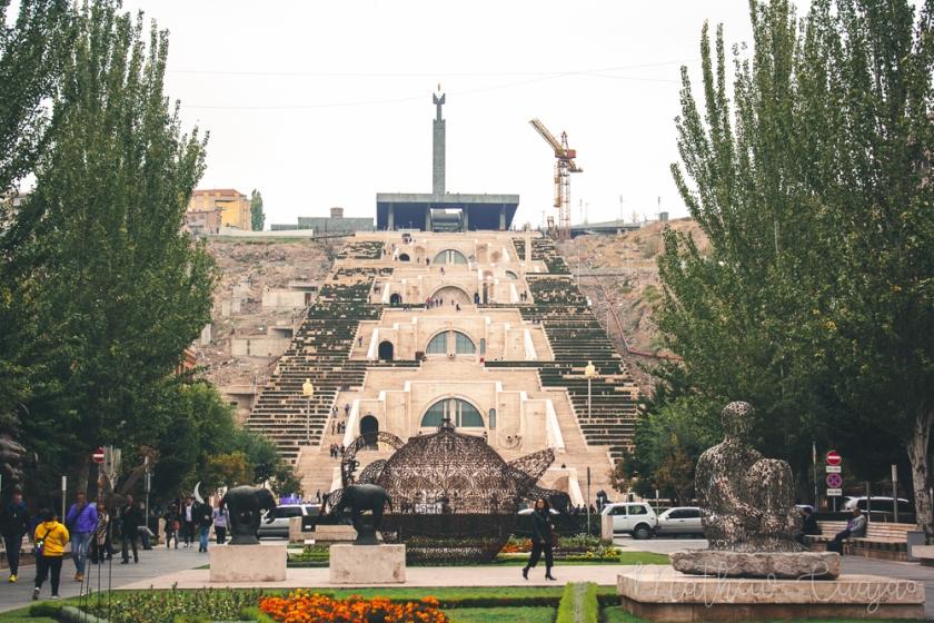 Armenia2016 (17)