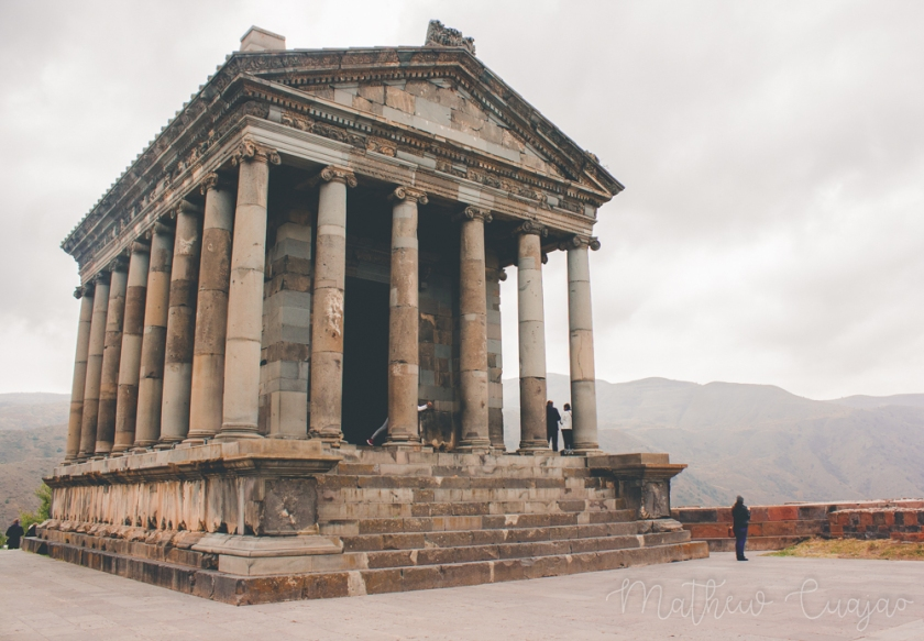 Armenia2016 (21)