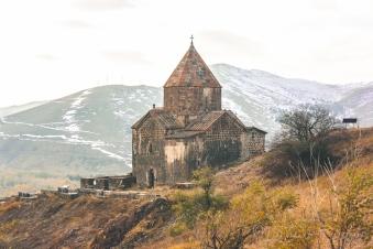 Armenia2016 (48)