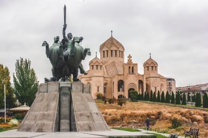 Armenia2016 (66)