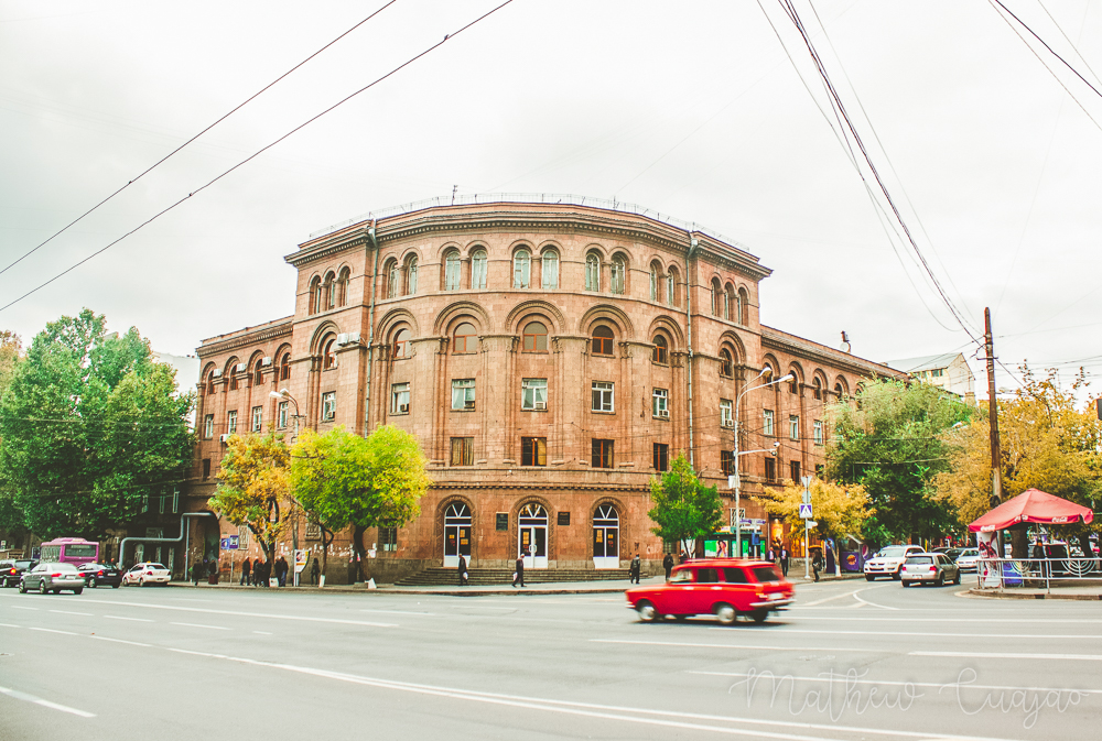 Armenia2016 (68)