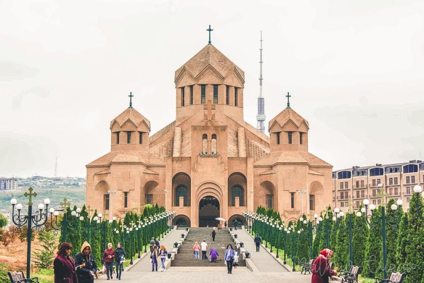 Armenia2016 (69)