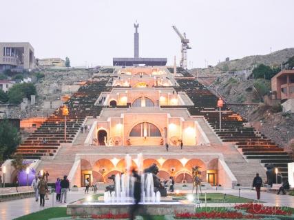 Armenia2016 (73)