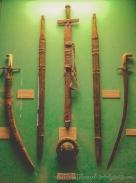 dubaimuseum-10