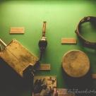 dubaimuseum-24