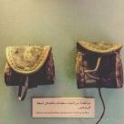 dubaimuseum-32