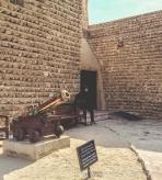 dubaimuseum-35