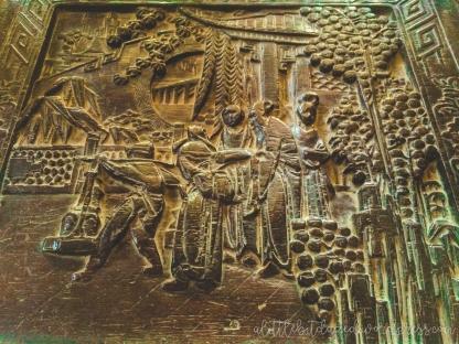 dubaimuseum-4