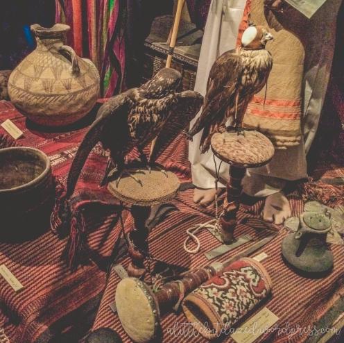 dubaimuseum-63