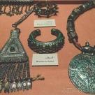 dubaimuseum-67