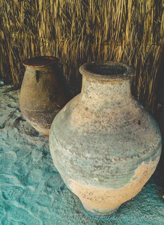 dubaimuseum-8