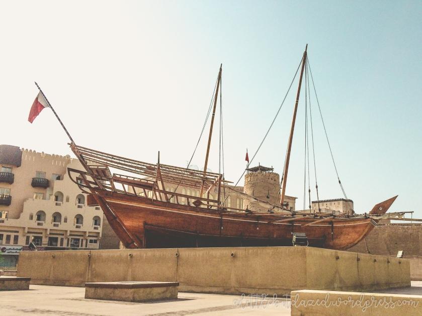 dubaimuseum-84